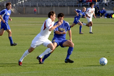 College_soccer