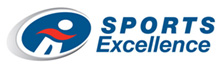 Sports Excellence Kelowna