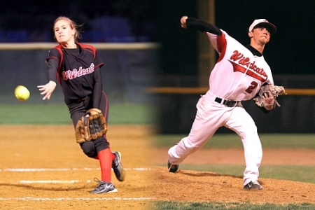 softball_baseball_split